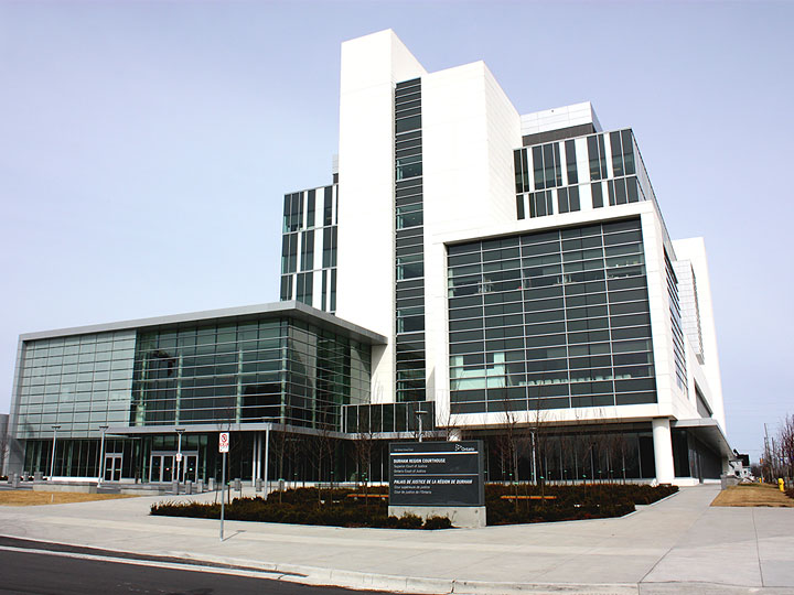 Durham_Region_Courthouse_Fin_01